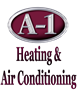 A-1 Heating & Air Conditioning