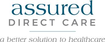 Gallery Image Assured_Direct_Care_Logo_WEB.png