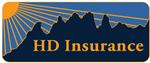 HD Insurance