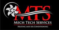 Mech Tech Services, LLC