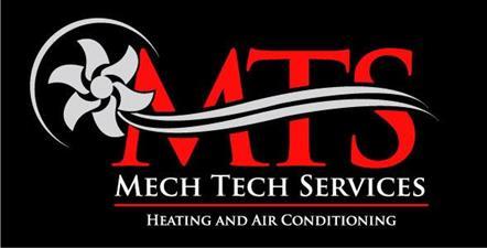 Mech Tech Services, LLC