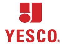 Yesco - Boise