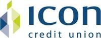 Icon Credit Union-Ten Mile
