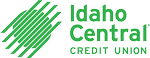 Idaho Central Credit Union-Cherry Lane