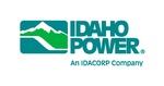 Idaho Power Company