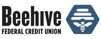 Beehive Federal Credit Union