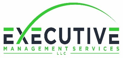 Executive Management Service, LLC