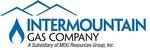 Intermountain Gas Company