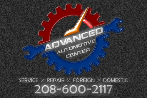 Gallery Image Advanced_3D_logo.png