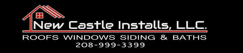 New Castle Installs, LLC.