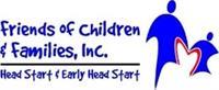 Friends of Children & Families, Inc.