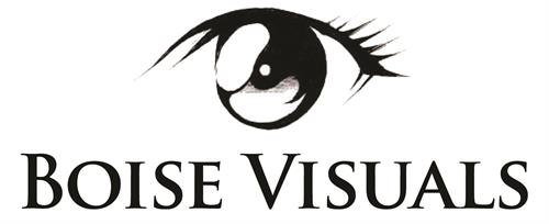 Gallery Image BV_logo_square.jpg