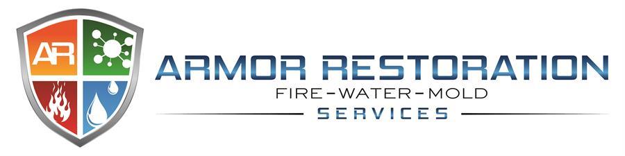 Armor Restoration