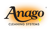 Anago of Boise