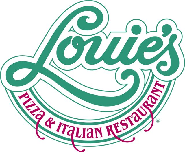 Louie's Pizza & Italian Restaurant
