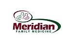 Meridian Family Medicine