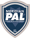 Meridian Police Activities League Inc.