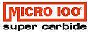 Micro 100 Tool Corp