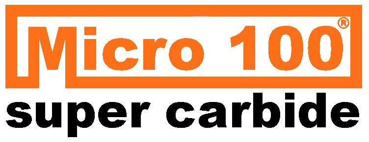 Micro 100, LLC
