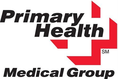 Gallery Image PH_square_logo.jpg