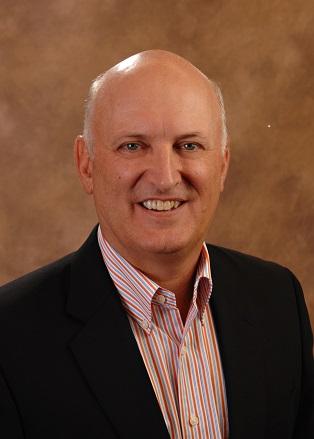 John T. Berg, CPA