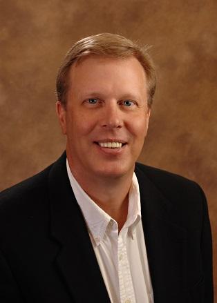 Perry L. Obendorf, CPA