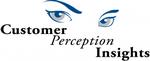 Customer Perception Insights