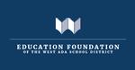 West Ada Education Foundation