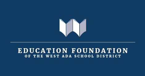 Gallery Image fbsharedlink_theeducationfoundation-13.png