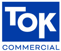 TOK Commercial Real Estate