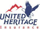 United Heritage Insurance
