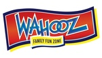 Wahooz Family Fun Zone