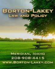 Borton-Lakey Law Offices, PLLC