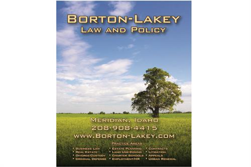 Gallery Image Final_2013_Borton_Lakey_ad_with_practice_areas.jpg