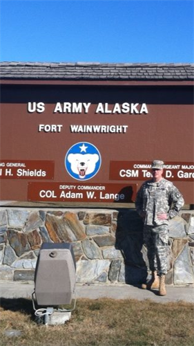 Gallery Image Lakey_in_Alaska.PNG