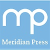Meridian Press