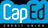 CapEd FCU