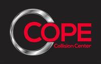 Cope Collision Center