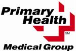 Primary Health Medical Group - South Meridian