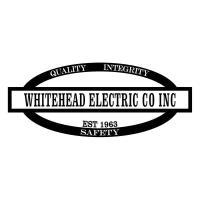 Whitehead Electric Company, Inc.