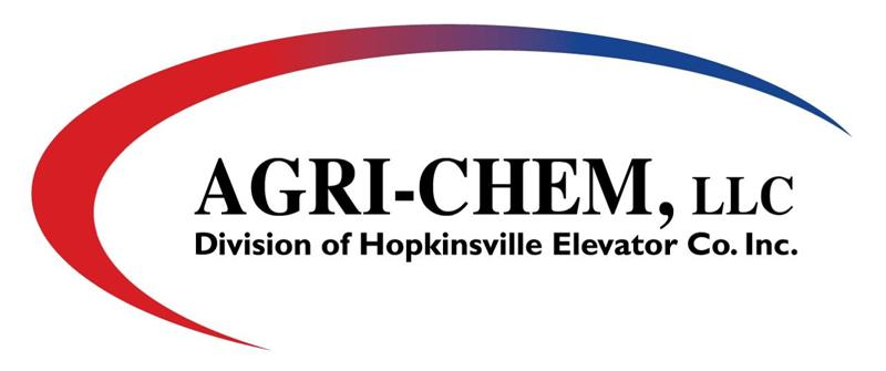 Agri-Chem, LLC