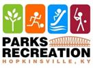 City of Hopkinsville - Division of Parks and Recreation