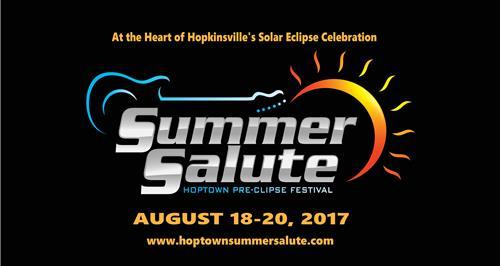Gallery Image Summer_Salute_2017_banner.jpg