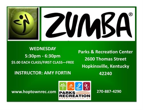 Gallery Image ZUMBA_wed_FLYER.jpg