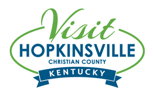 Hopkinsville Christian County Convention and Visitor's Bureau