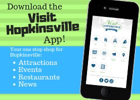 Gallery Image Visit_HopkinsvilleApp_website_promo.png