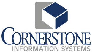 Cornerstone Information Systems, Inc