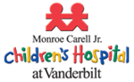 Vanderbilt Pediatric Associates