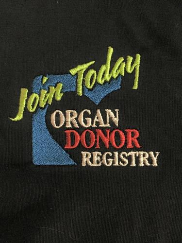 Join the Kentucky Organ Donor Registry