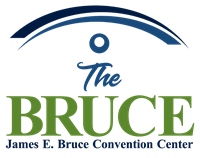 The Bruce Convention Center